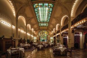 Belmond Grand Hotel Europe (2 of 130)