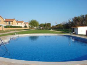 obrázek - Villa Mas Pinell 44