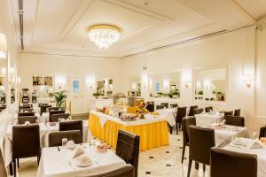 Hotel Modigliani (12 of 51)