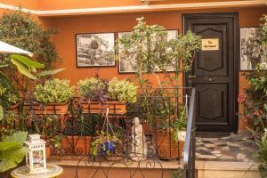 Hotel Modigliani (40 of 51)