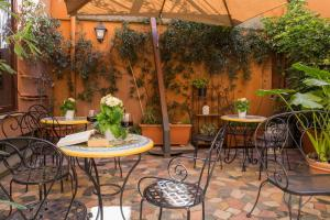 Hotel Modigliani (34 of 44)