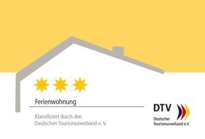 Ferienwohnung Müller - Neu Porschdorf