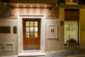 Hotel Modigliani (39 of 51)