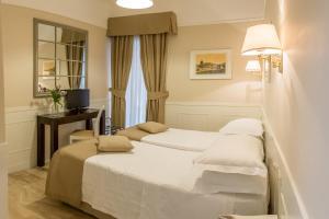 Hotel Modigliani (38 of 51)