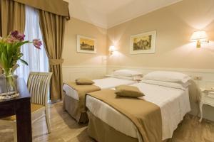 Hotel Modigliani (36 of 51)