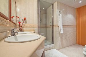 Apartments Ramblas108, Апарт-отели  Барселона - big - 23