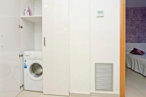 Apartments Ramblas108, Апарт-отели  Барселона - big - 22