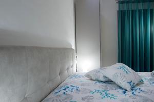 Monte Monaco B&B, Bed and Breakfasts  San Vito lo Capo - big - 32