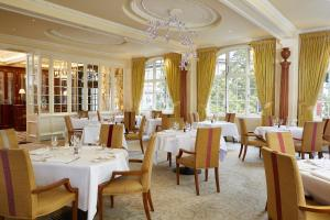 The Goring (32 of 43)