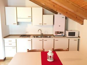 Casa Boai - Apartment - Peio