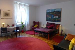 Location gîte, chambres d'hotes Villa Popin dans le département Haute Marne 52