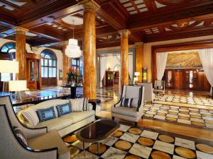 The Westin Excelsior (3 of 71)