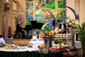 Belmond Grand Hotel Europe (38 of 43)