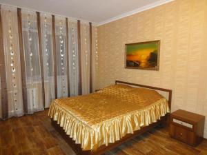 Apartments on Severnaya - Fryazinovo