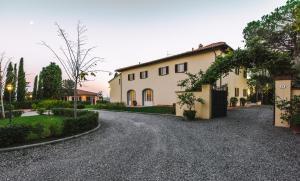 Villa LArco