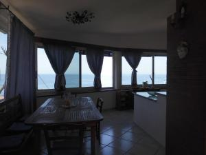 Villa Jalis - AbcAlberghi.com