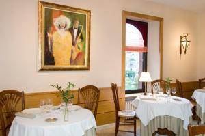 Hotel De France, Hotels  Mende - big - 20