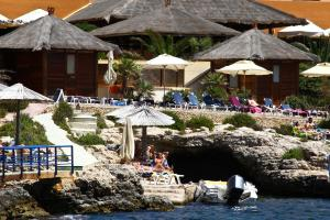 Ramla Bay Resort (25 of 96)