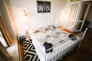Luxury living Apartments