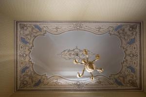 Palazzo Failla Hotel (24 of 96)