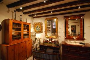 Villa Tuttorotto, Bed and breakfasts  Rovinj - big - 46