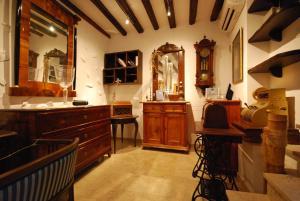 Villa Tuttorotto, Bed and breakfasts  Rovinj - big - 51