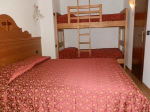 Hotel Milano, Hotely  Asiago - big - 28