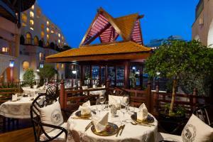Hilton Malta (33 of 99)