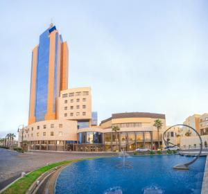 Hilton Malta (34 of 99)