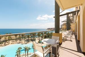 Hilton Malta (7 of 99)