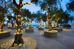 Hilton Malta (8 of 99)