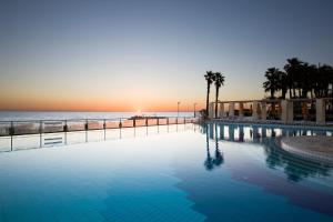 Hilton Malta (36 of 99)