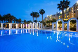 Hilton Malta (37 of 99)