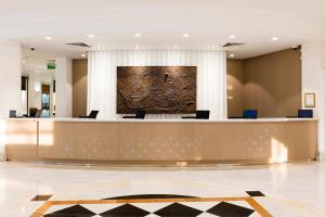 Hilton Malta (38 of 99)