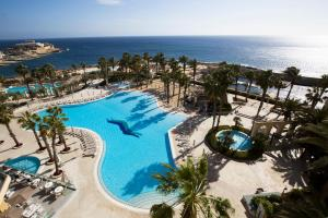 Hilton Malta (40 of 99)