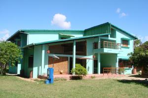 Centre Lambahoany