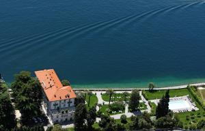 Hotel Bella Riva - AbcAlberghi.com