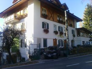 Agri-park Casa Miramonte - AbcAlberghi.com