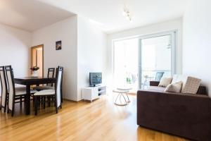 Apartment Ana