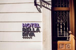 Hotel Bellariva (12 of 44)
