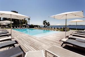 Hotel Bellariva (30 of 45)