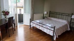 Casa Marghe - AbcAlberghi.com