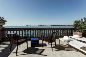 Hotel Bellariva (36 of 45)