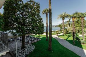 Hotel Bellariva (25 of 44)