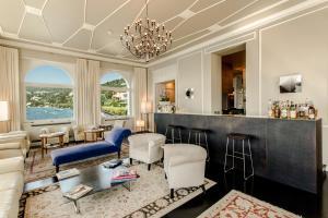 Hotel Bellariva (3 of 44)