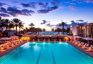 Eden Roc Miami Beach Hotel (40 of 55)