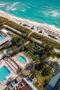 Eden Roc Miami Beach Hotel (15 of 56)