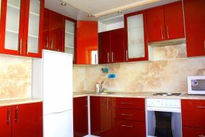 Apartment Klikova - Dukhovets
