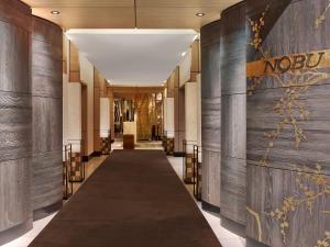 Eden Roc Miami Beach Hotel (26 of 56)