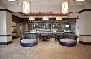 Wyndham Grand Orlando Resort Bonnet Creek (28 of 186)